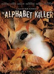 alphabetkiller