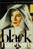 blacknarc