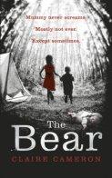 thebear