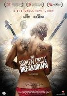 brokencircle