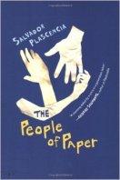 peoplepaper