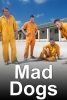 Mad Dogs III –SPECIALS